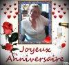 joyeux anniversaire a mon amie franco-italien62
