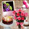 joyeux anniversaire a mon amie lapatounette76220