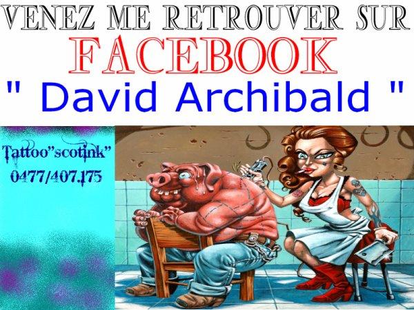 http://www.facebook.com/david.archibald.37?ref=tn_tnmn