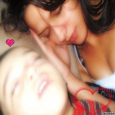 la vie de maman si pas si dur que ca cest juste de l'amour qu'on recois pas du papa !