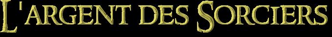 Présentation : Pièces des Gobelins de Gringotts