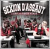 SEXii0N-DASSAUT-x