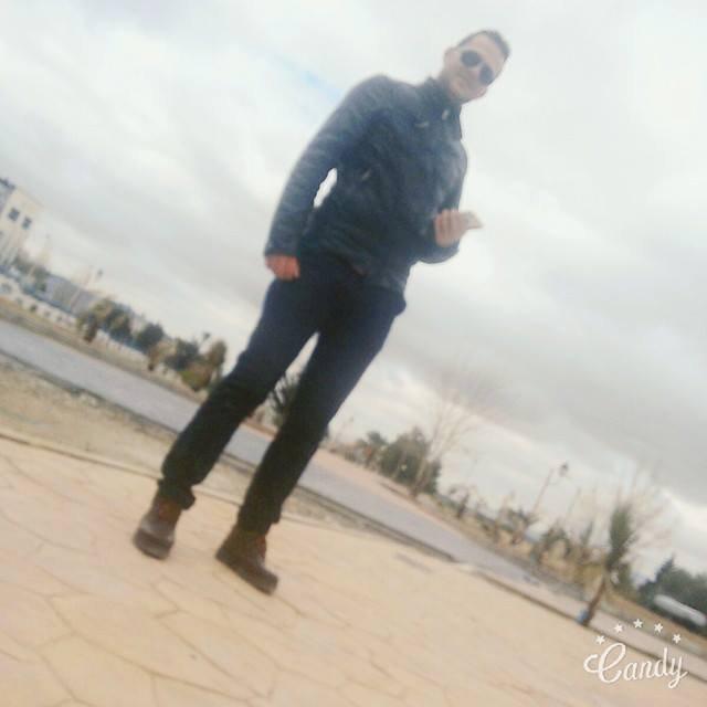 lotfijakob's blog