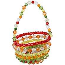 voici des exemple pour les fêtes de pâque en perle