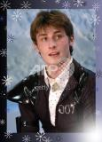 Photo de brianjoubert07