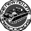 Photo de no-limit-records
