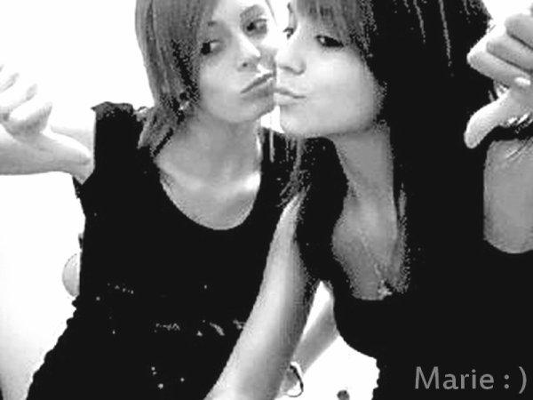 La Hermana ܤ