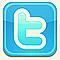 . (16 janvier) Ce matin notre résplendissante Vanessa Hudgens est repartie de Los Angeles pour retourner sur le tournage de Journey 2. La belle n'était donc pas en ville pour se rendre aux Golden Globes, mais pour un photoshoot avec ses co-stars de Sucker Punch. Twitter annonce aussi qu'elle aurait vu Zac Efron, qui serait donc toujours son petit ami !    .Alors Zac et Vanessa toujour enssemble ? .