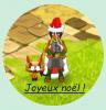 Un Joyeux Noël à tous !