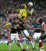 Sunderland 0-0 Manchester United