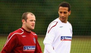 Capello espère que Rooney sera apte