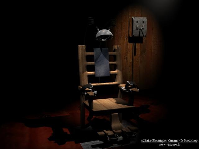 Blog de sur-la-chaise-electrique