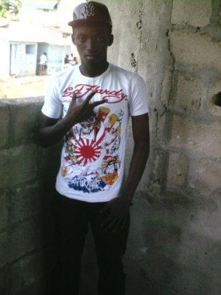 AHMED 1ER