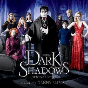 ___» Dark Shadows