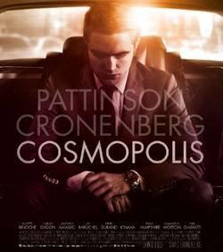 ___» Cosmopolis