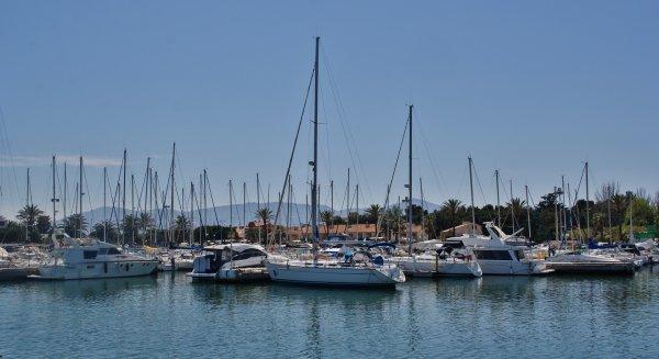 St Cyprien ( 66750 )