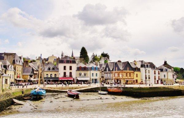 Saint-Goustan ( 56400 )