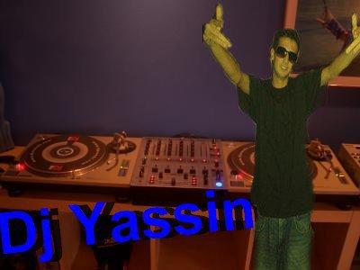 Blog Music De Dj Yassin777 Dj Yassin