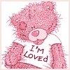 Help-Me-Love-x