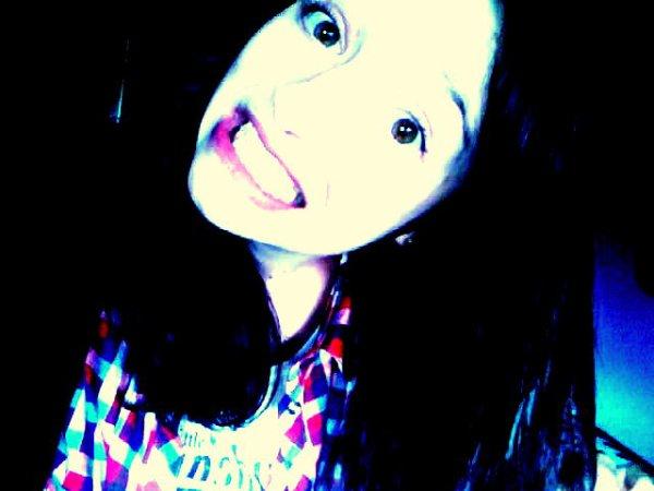 ~ J'irais jusqu'a me perdre pour ne pas le perdre. ~