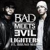 Bad Meets Evil ft. Eminem & Bruno Mars - lighters