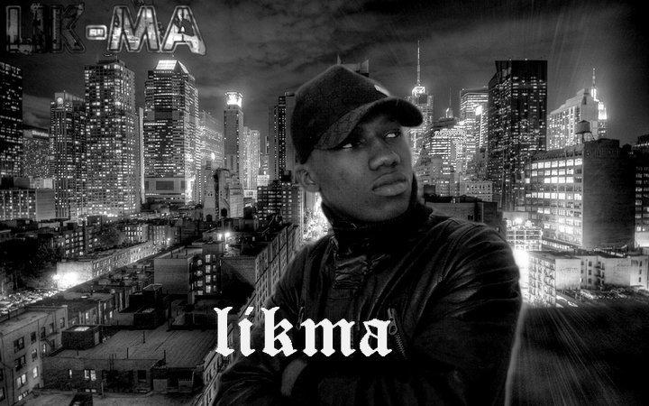 Likma