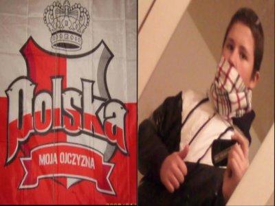 moaa mees origine polska !!