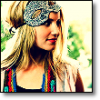 Dianna Agron Say a Little Paray for you