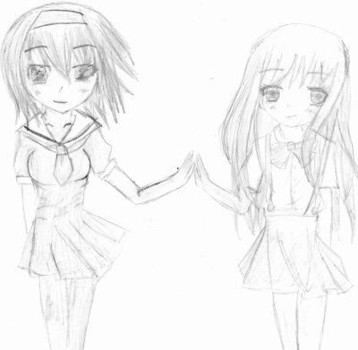 Articles De Lenrin Kagamine Vocaloid Tagges Fille Manga Len
