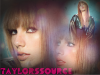 TaylorSSource