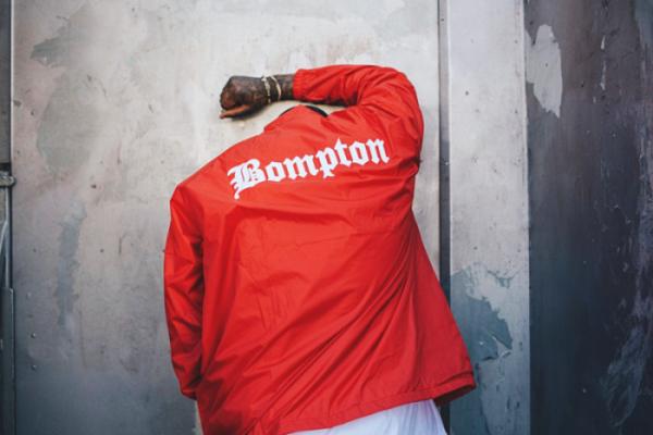 Bompton