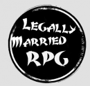 Photo de LEGALLY-MARRIED-RPG