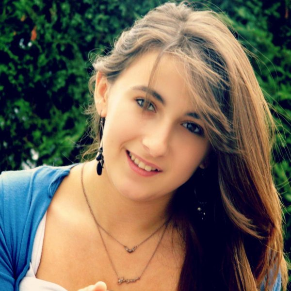 je t'aime...♥