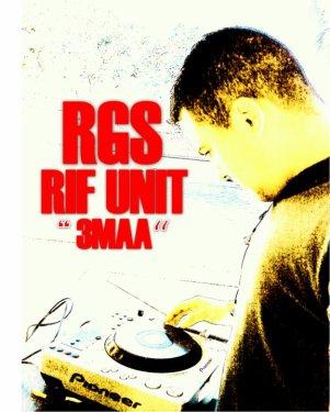MichyoGhin / RGS_Rif-Unit (2012)