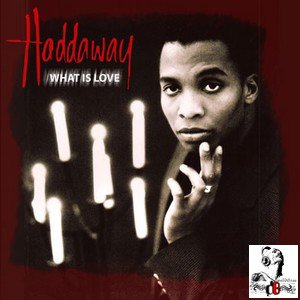 Haddaway  / What Is Love (Ibiza Remix 2012) (1012)