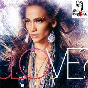 Ryson-Jennifer Lopez vs Edward Maya ft Pitbull-Vika  / Love On The Stereo Floor (1012)