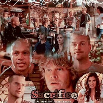 (c) Addict-NCIS-Los-Angeles.  Saison 3 : Épisodes 05, 06, 07 & 08 !