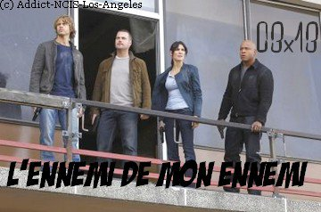 Saison 3 : Episode 13, 14, 15 & 16 !  Créa 1-2-3-4-Déco-Bannière-Newsletter