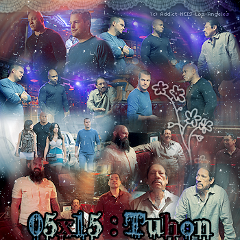 Saison 5 : Episode 13, 14, 15 & 16 !  Créa 1-2-3-4-Déco-Bannière-Newsletter