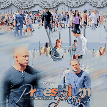 (c) Addict-NCIS-Los-Angeles.  Saison 6 : Episode 01, 02, 03 & 04 !