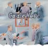 (c) Addict-NCIS-Los-Angeles.  Saison 6 : Épisodes 05, 06, 07 & 08 !