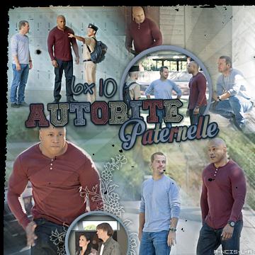 (c) Addict-NCIS-Los-Angeles.  Saison 6 : Épisodes 09, 10, 11 & 12 !