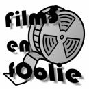 Photo de filmS-en-fOolie