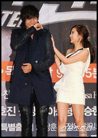 Petit récap de l'année 2011 en drama et Kpop
