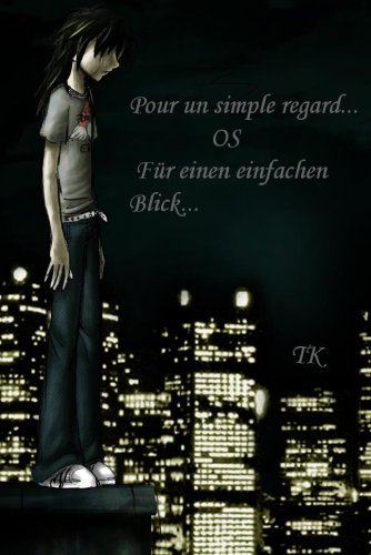 Pour un simple regard