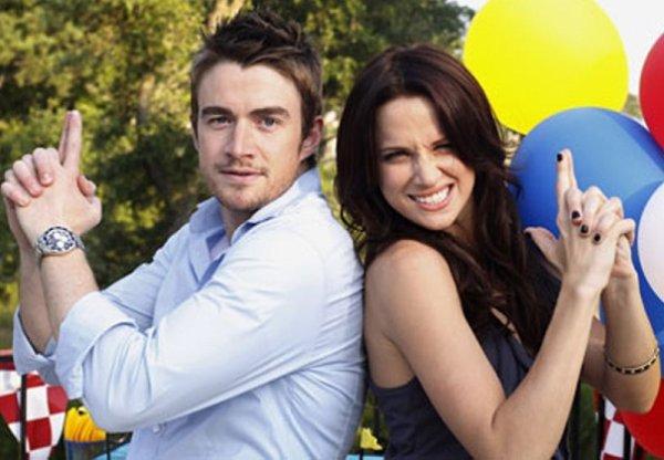 Quinn & Clay