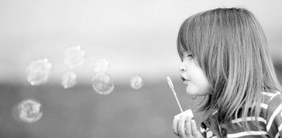 L'Enfance ! ♥