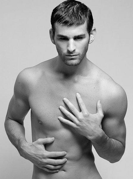 Chris Salvatore