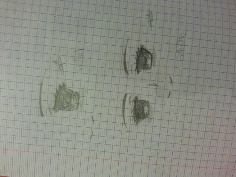 En physique aujourd'hui