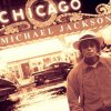 Michael Jackson - Chicago